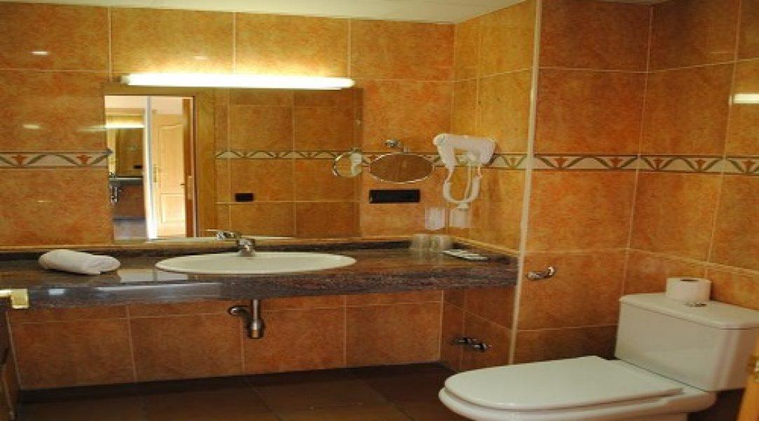 Hotel Ransol en Ransol 2 – Hoteles pie de pista Grandvalira