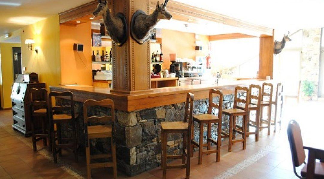 Hotel Ransol en Ransol 4 – Hoteles pie de pista Grandvalira