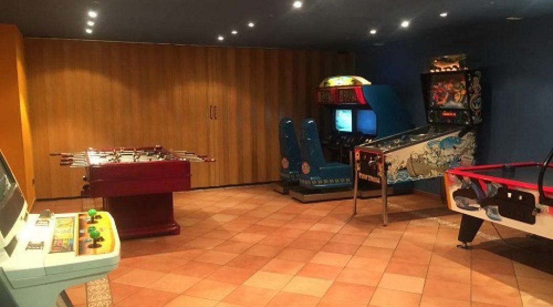 Hotel Ransol en Ransol 5 – Hoteles pie de pista Grandvalira