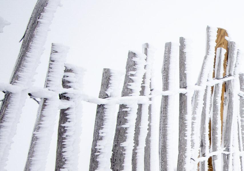 ¡Descubre en qué estaciones ha caído la primera nevada de la temporada de esquí 2019 – 2020!