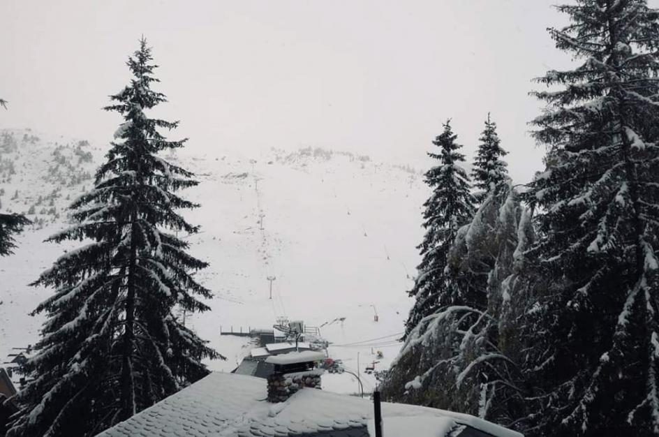 copas-nevadas-candanchu-20-minutos