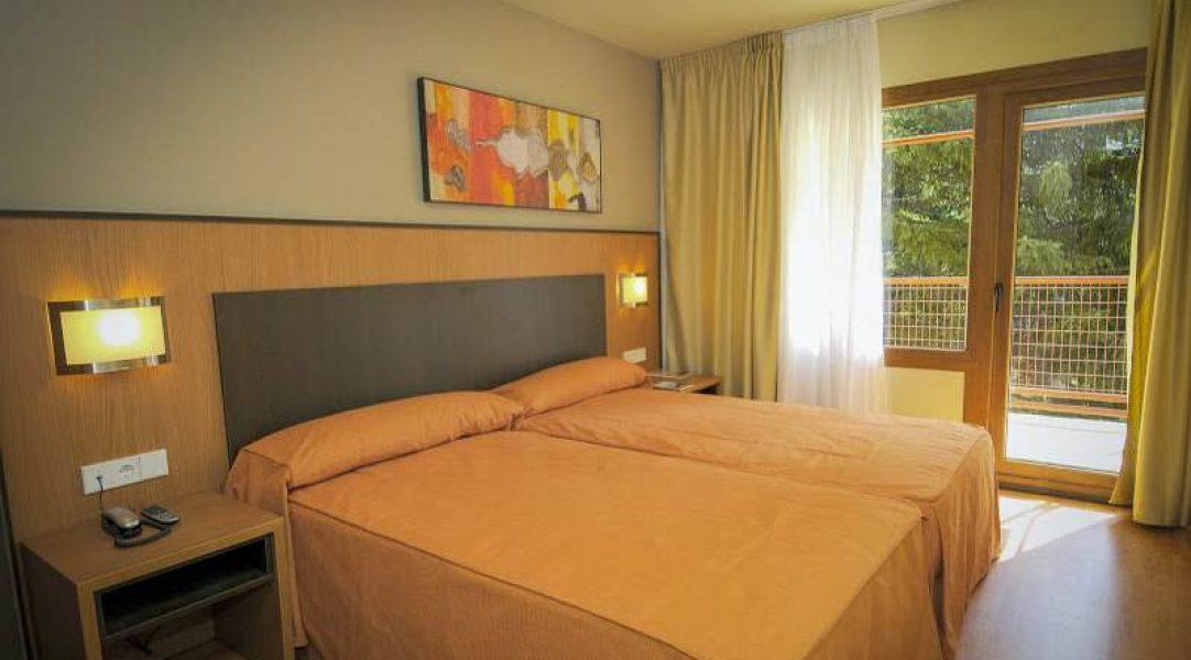 habiracion2-hotel-pie-pista-cerler-sno-edelweiss