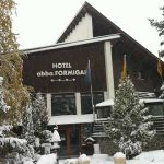 hotel-abba-formigal