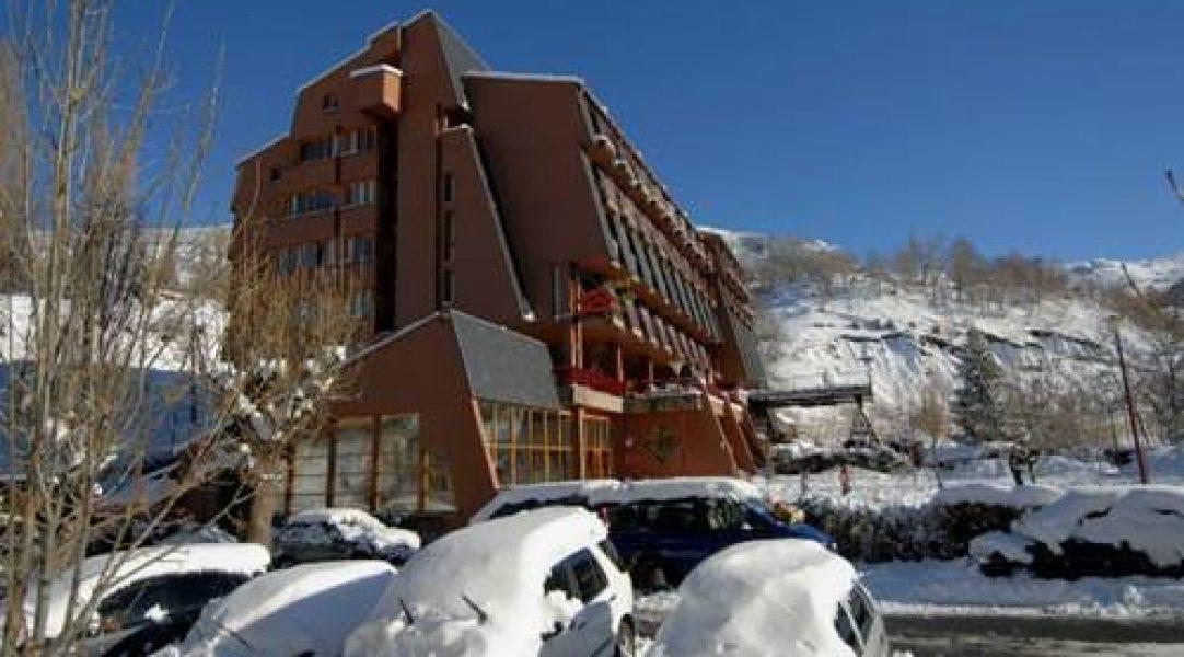 hotel-cerler-evenia-monte-alba