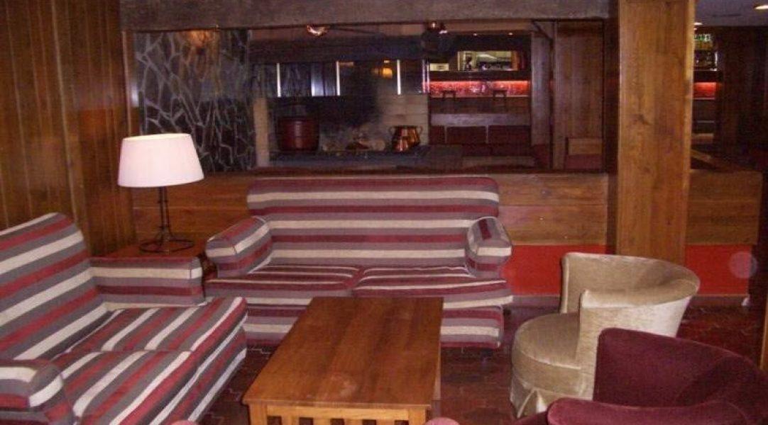 hotel-nievesol-recepcion