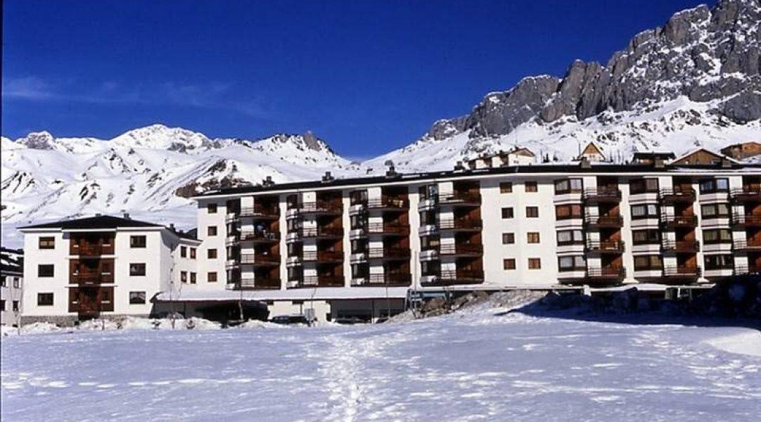 hotel-nievesol-situacion
