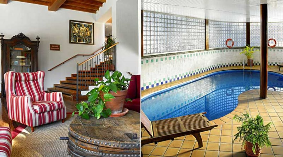 hotel-piscina-abba-pie-de-pista-formigal