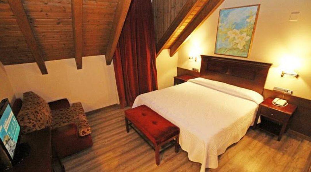 hotel-villa-de-sallent-formigal