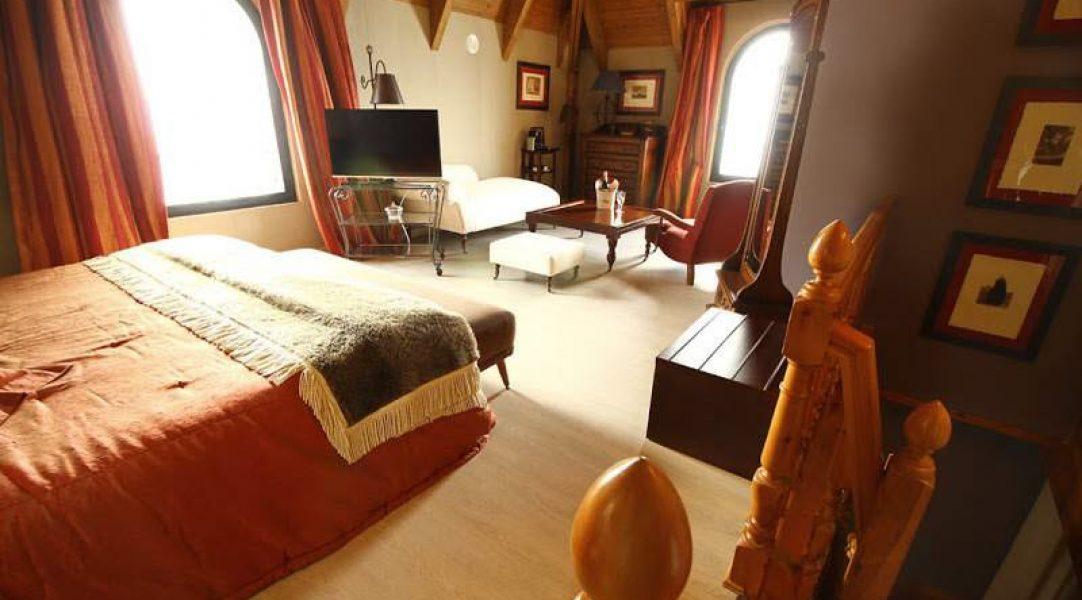 hotel-villa-sallent-habitacion-formigal