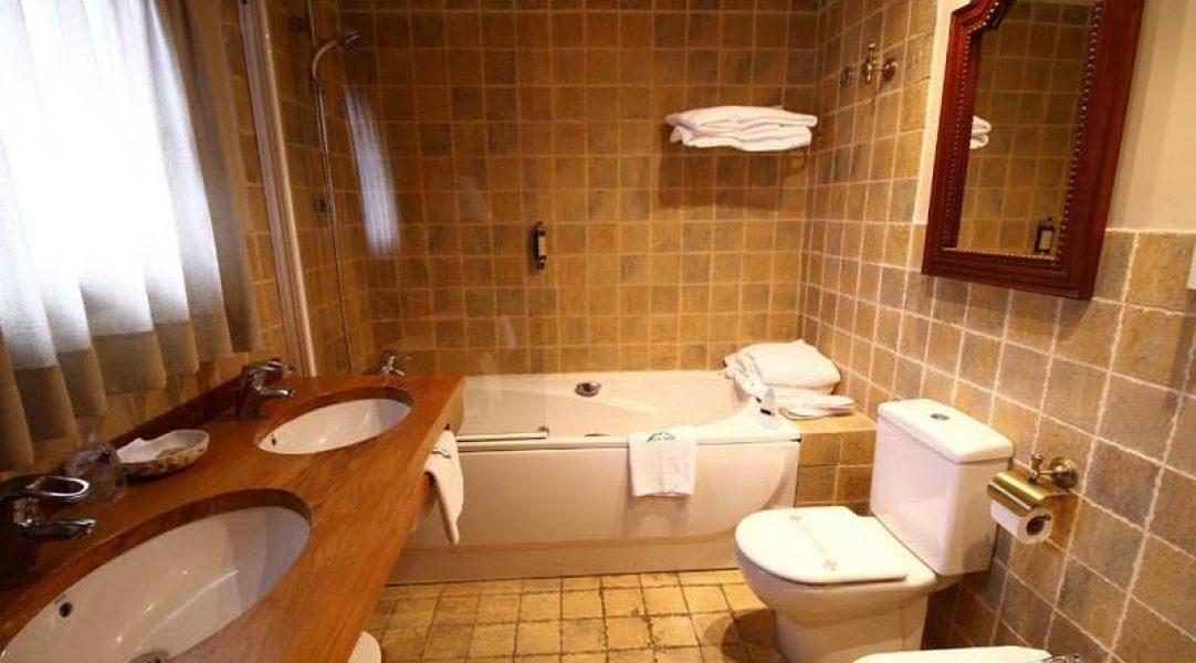 hotel-villa-sallent-habitacion-sup-formigal