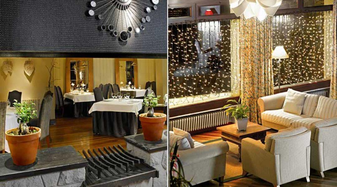 restaurante-hotel-abba-formigal
