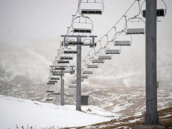 todo-listo-para-la-temporada-de-esqui-alto-campo-20minutos