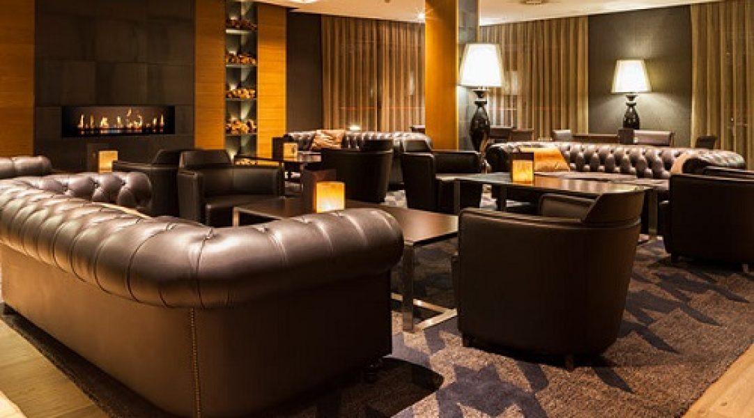 hotel pie pista baqueira beret AC 5 estrellas