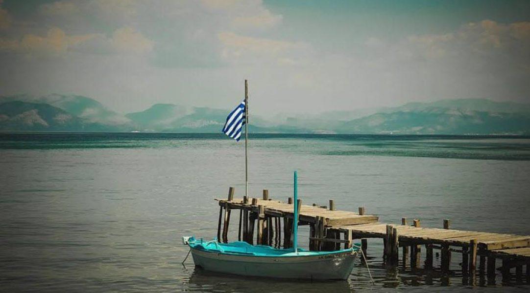 corfu-vacaciones