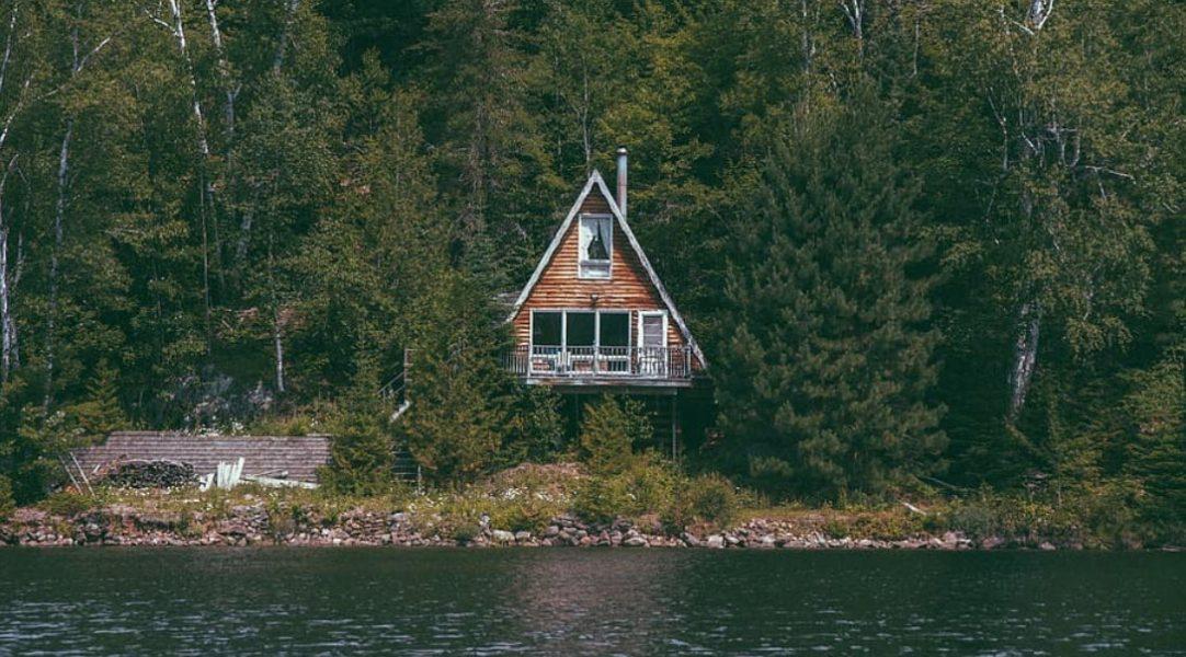 finlandia-vacaciones-cabana