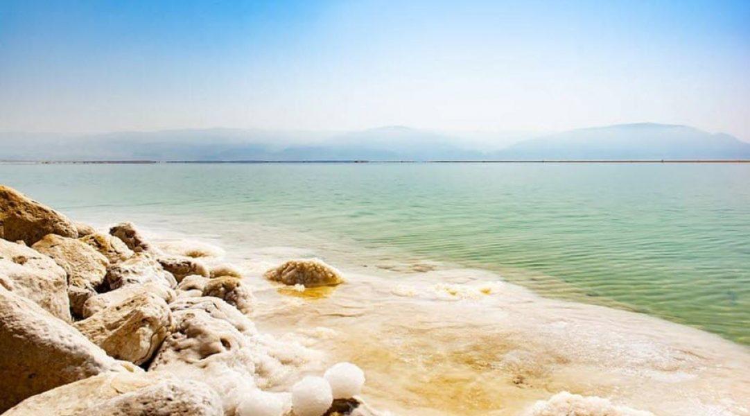 mar muerto joradnia 2