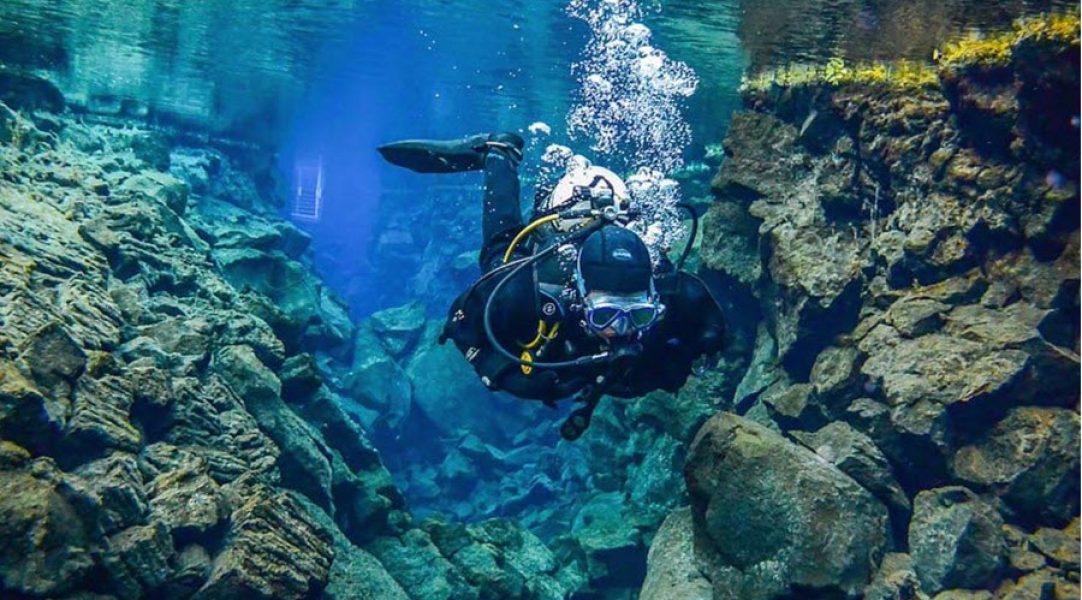 mar rojo egipto buceo