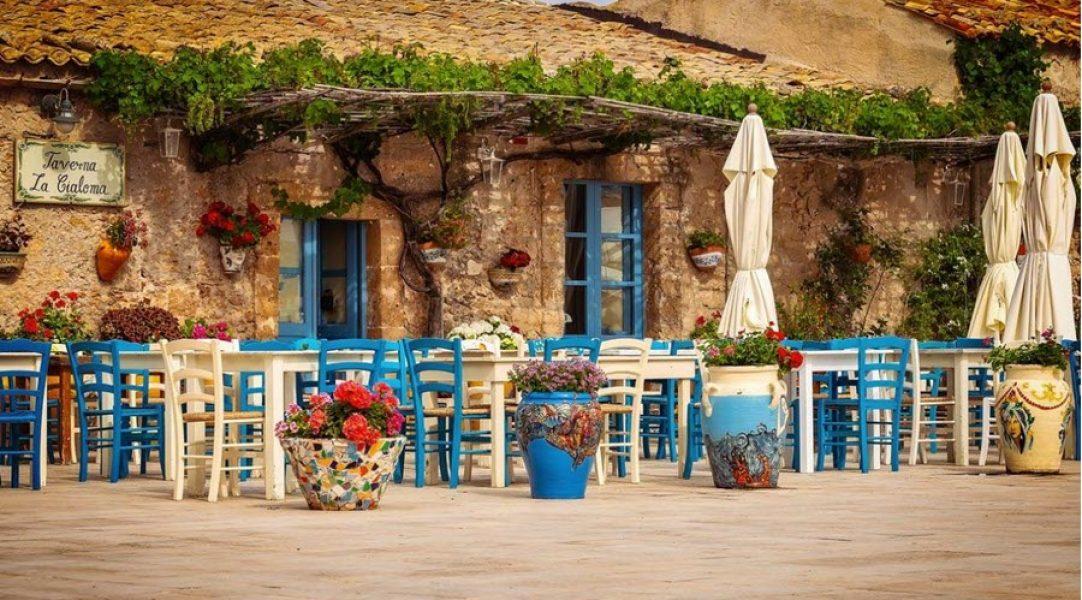 sicilia-destino viaje