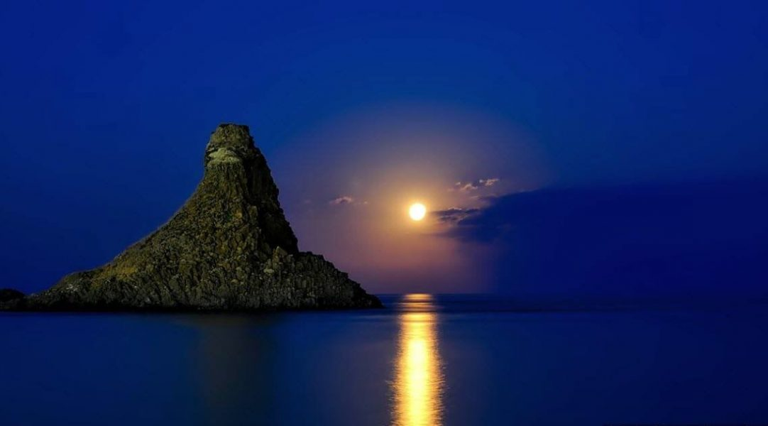 sicilia isla