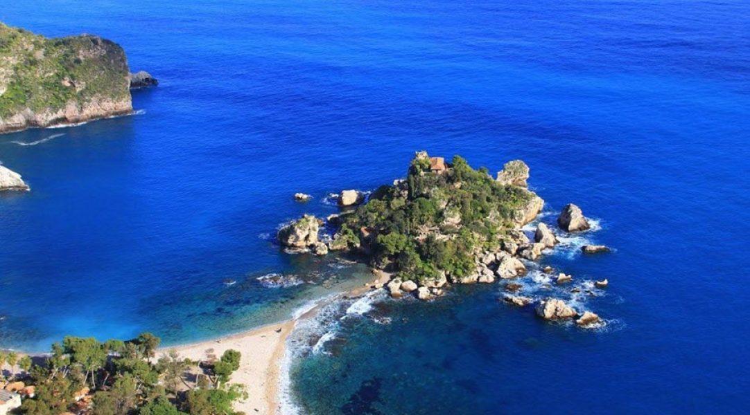 sicilia playa