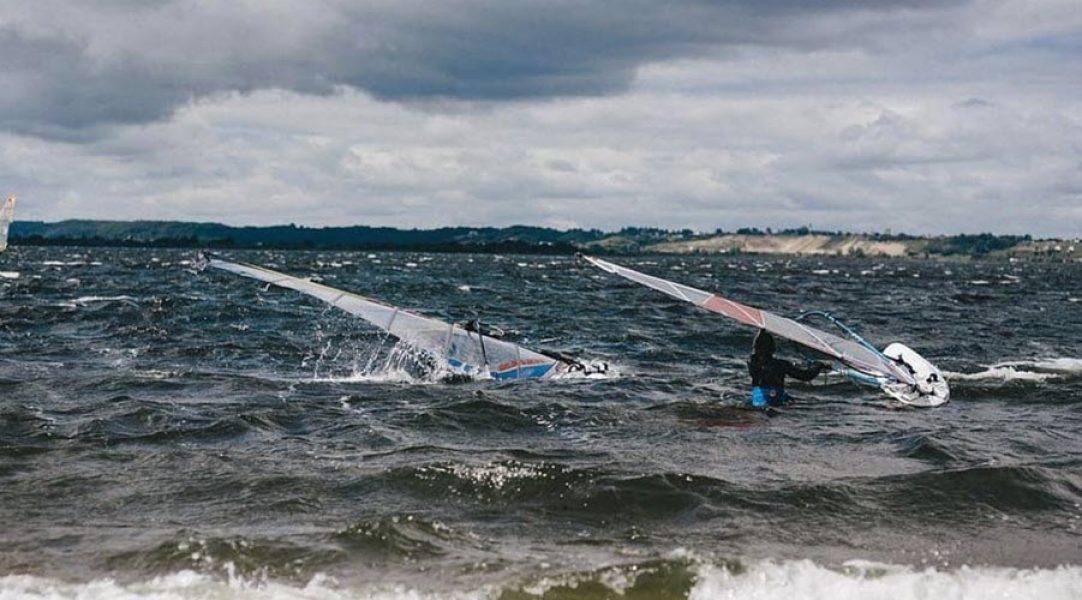 somo-cantabria-surfcamp