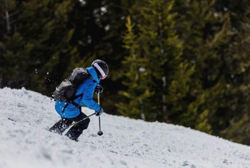 Los mejores hoteles para ir a Andorra a esquiar