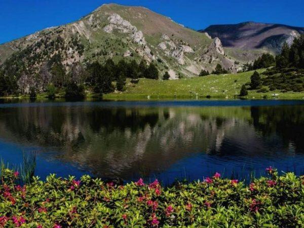 Que hacer en Andorra durante el verano