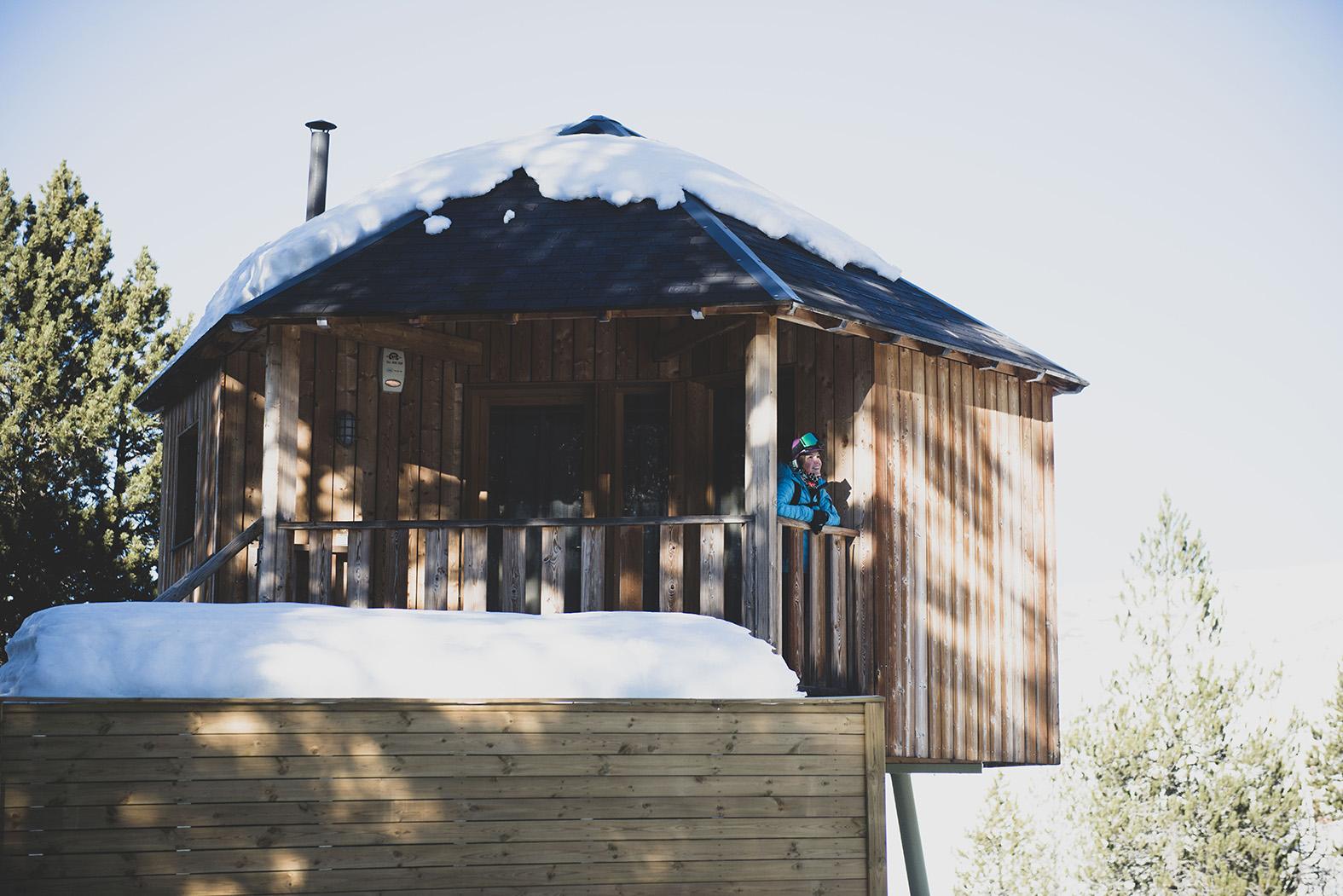 Dónde dormir en Grandvalira - Las mejores zonas y hoteles