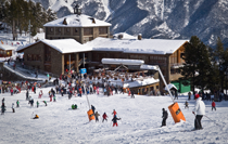 ski-resorts-andorra