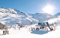 ski-resorts-Pyrenees