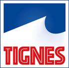 Ofertas @verano_tignes