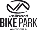 Offers @vallnord_bike_park