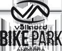 Ofertas @vallnord_bike_park