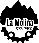Offers @molina_bike_park