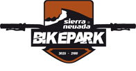 Offers @bike_park_sierra_nevada