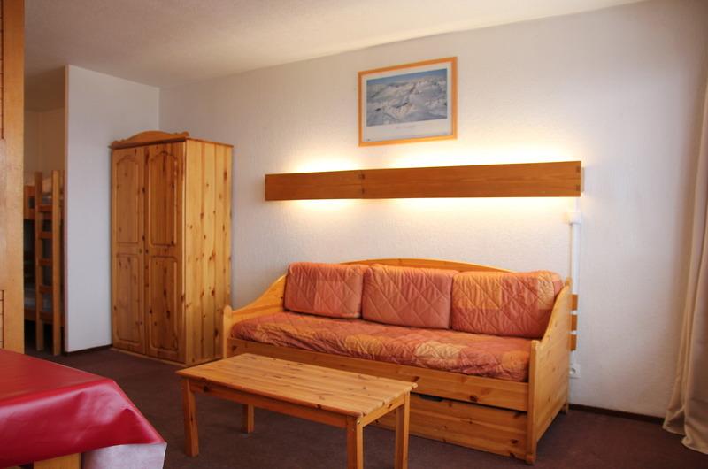 Foto 24 Apartament Residencia Les Neves - Glacier-Lac Blanc- Roc de Peclet, Valthorens