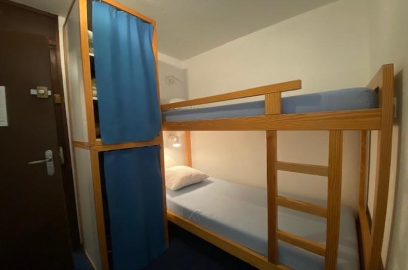 Photos de Apartamentos Varios Val Thorens à Val Thorens, Francia (3)