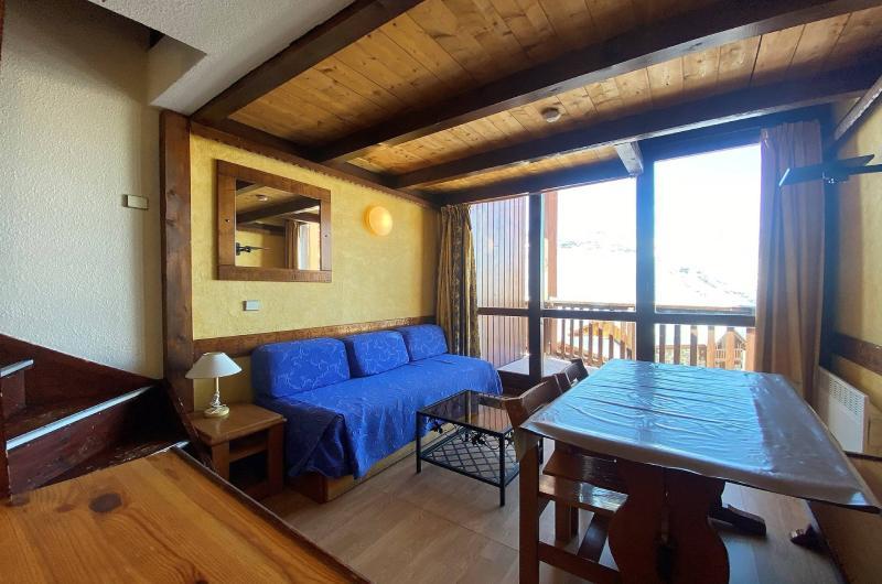 Photos de Apartamentos Varios Val Thorens à Val Thorens, Francia (6)