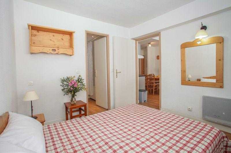Fotos de Residencia Rond Point Des Pistes en Valclaret, Francia (15)