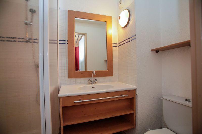 Fotos de Residencia Rond Point Des Pistes en Valclaret, Francia (9)