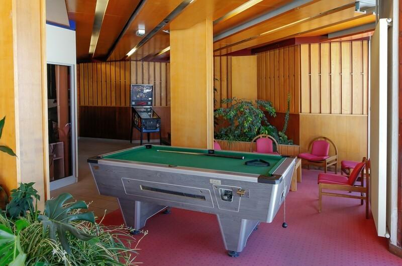 Foto 3 Apartamento Tourotel, Valthorens