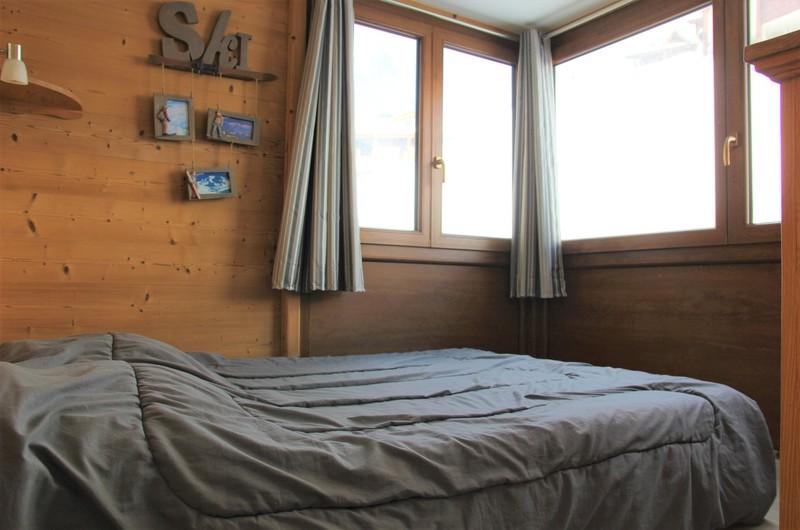 Foto 13 Appartement  Resiència Le Serac, Hauts de la Vanoise, Serac, Neves ..., Val Thorens