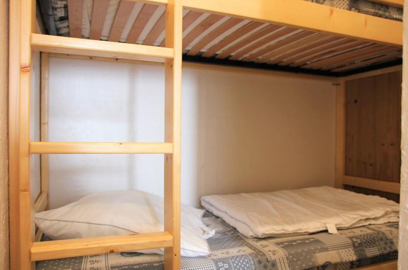 Foto 14 Appartement  Resiència Le Serac, Hauts de la Vanoise, Serac, Neves ..., Val Thorens