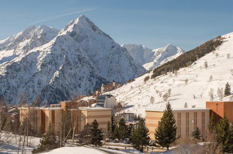 Maeva Le Jandri - Les 2 Alps3