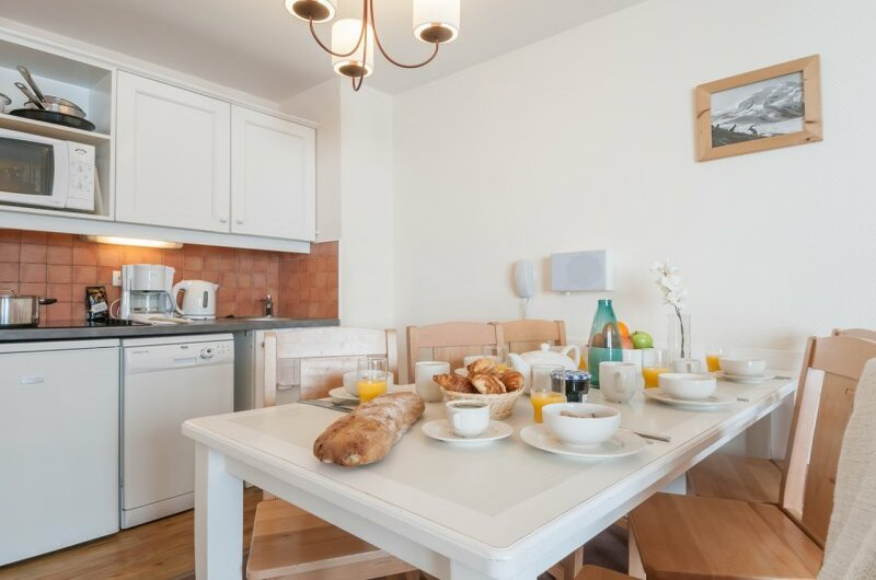 Photos of Residence Sepia in Avoriaz, Francia (4)