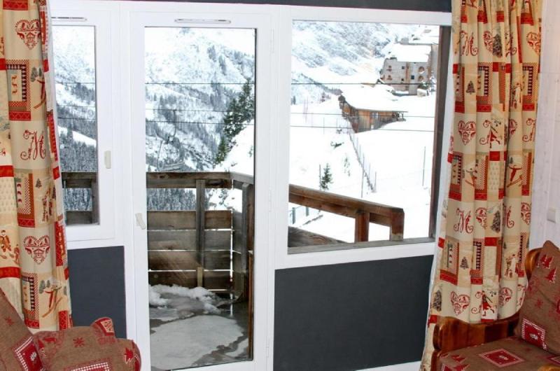 Photos of Residence Epicea in Avoriaz, Francia (4)