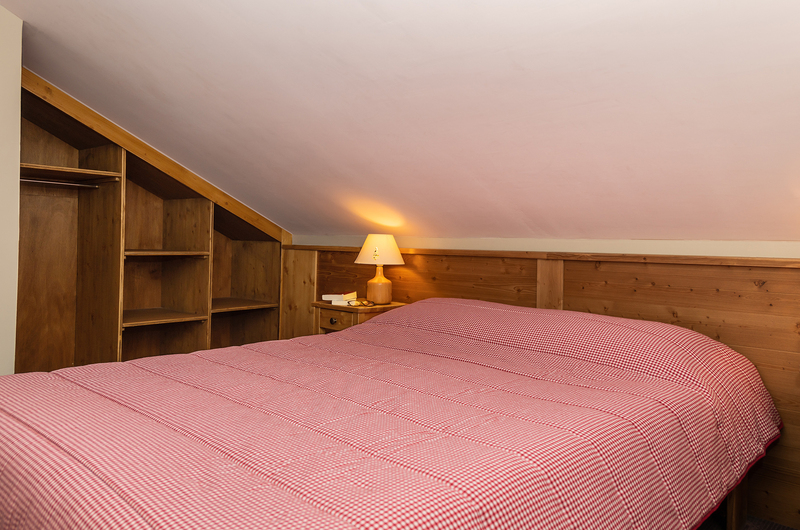 Photos of Residence Chamois D'or in Valthorens, Francia (12)