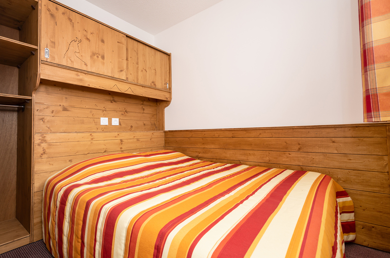 Residencia Chamois D'or   3* Sup.16