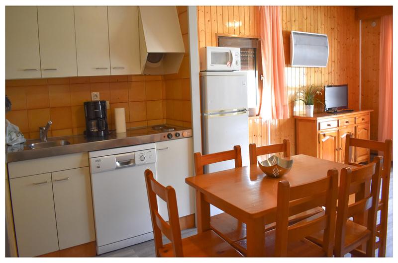 Apartaments Frontera Blanca3