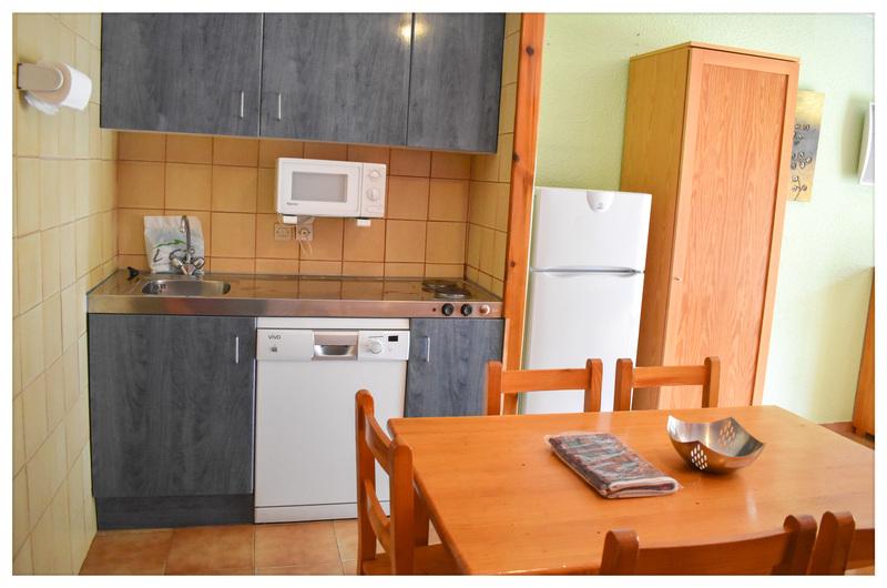 Apartaments Frontera Blanca6
